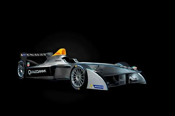 Formula E srt 01e 3 C600