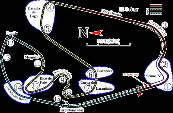interlagos-map-638x417