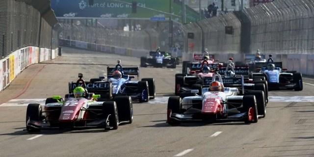 2015-IndyLights-LongBeach-RaceStart