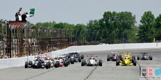 2015-Indy500_05-23-15_075