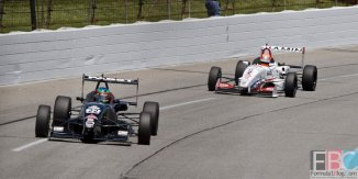 2015-Indy500_05-23-15_076