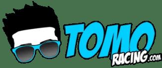 TOMO-LOGO_White-Forehead-22