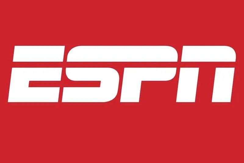 ESPN apologizes for F1 broadcast dumpster fire - The Parc Fermé