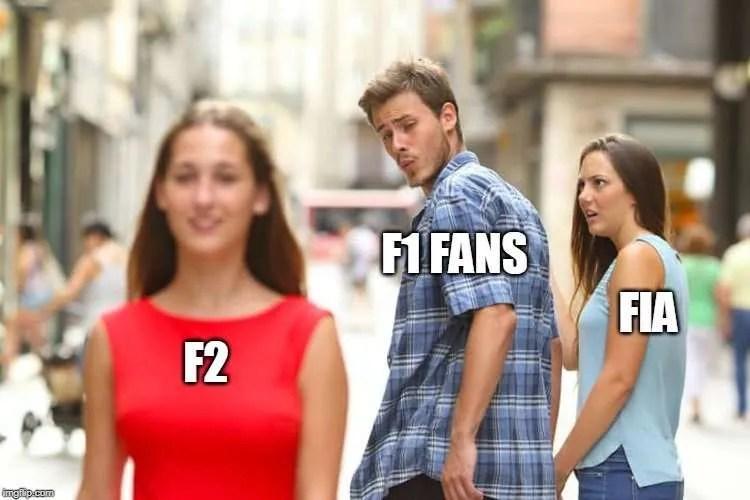 F1 meme.jpg