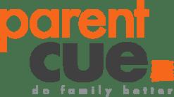 parent_cue_logo303x171