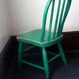 chair-in-corner-494x690
