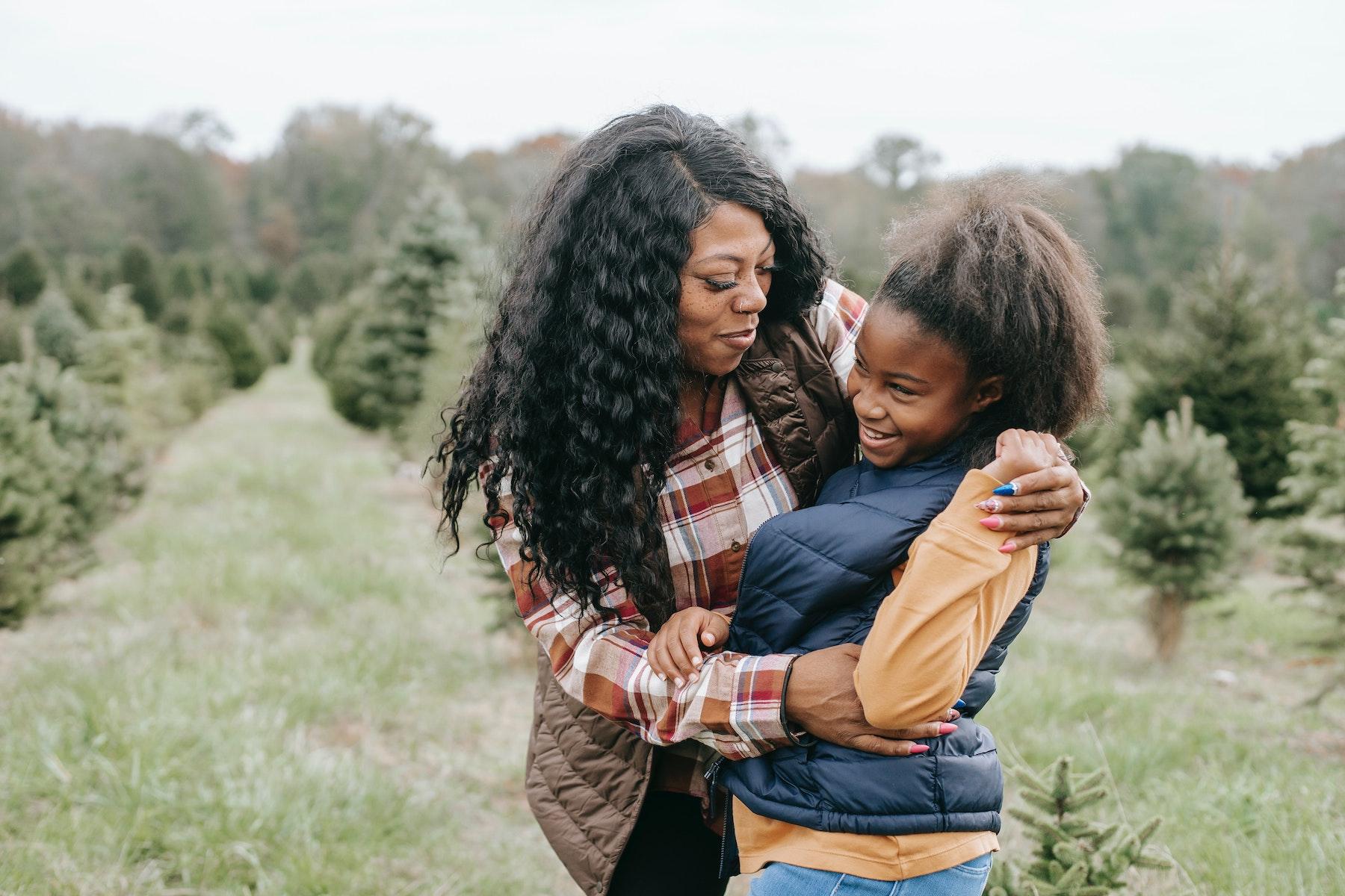 You Should Forgive Your Kids   Parent Cue Blog   Tim Walker