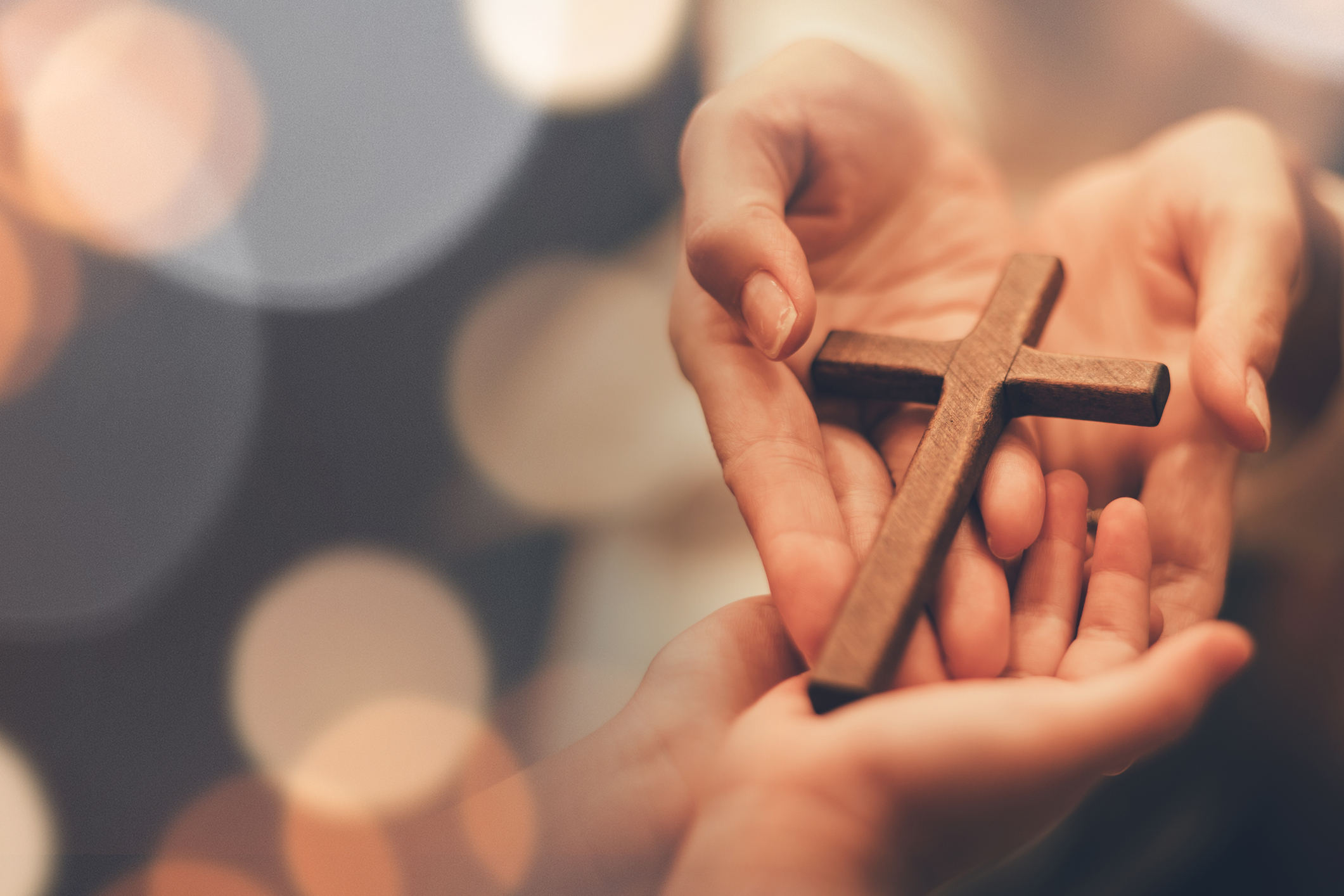 What Should Kids Know About Good Friday? | Parent Cue Blog