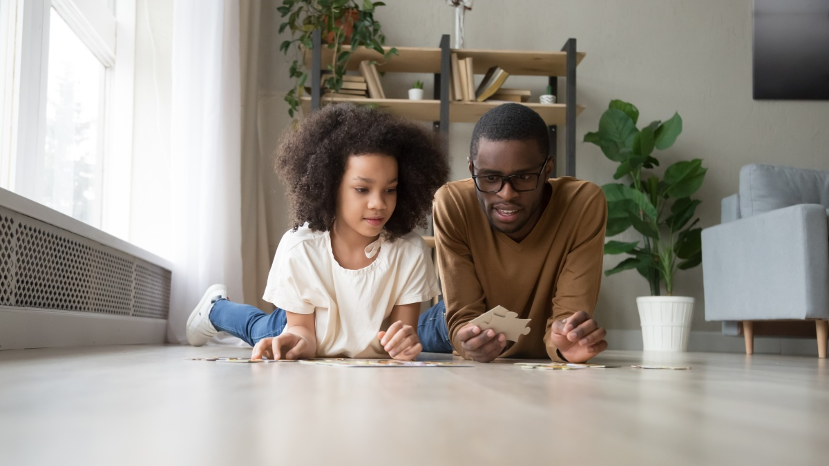 6 Strategies for Parenting during the COVID-19 Crisis