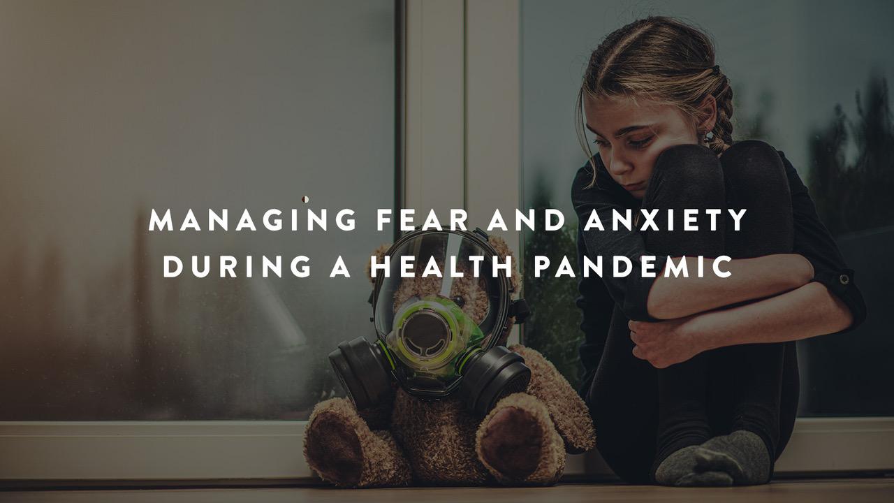managing-fear-and-anxiety.jpeg?w=1280&ssl=1