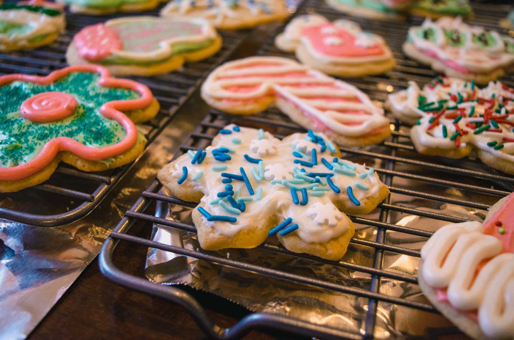 4 Ways to Share Holiday Traditions as a Foster Family | Parent Cue Blog