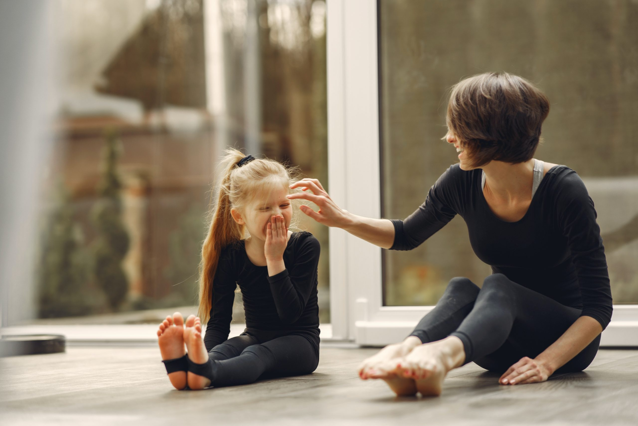 How to Have a Healthy Disagreement with Your Child | Parent Cue Blog