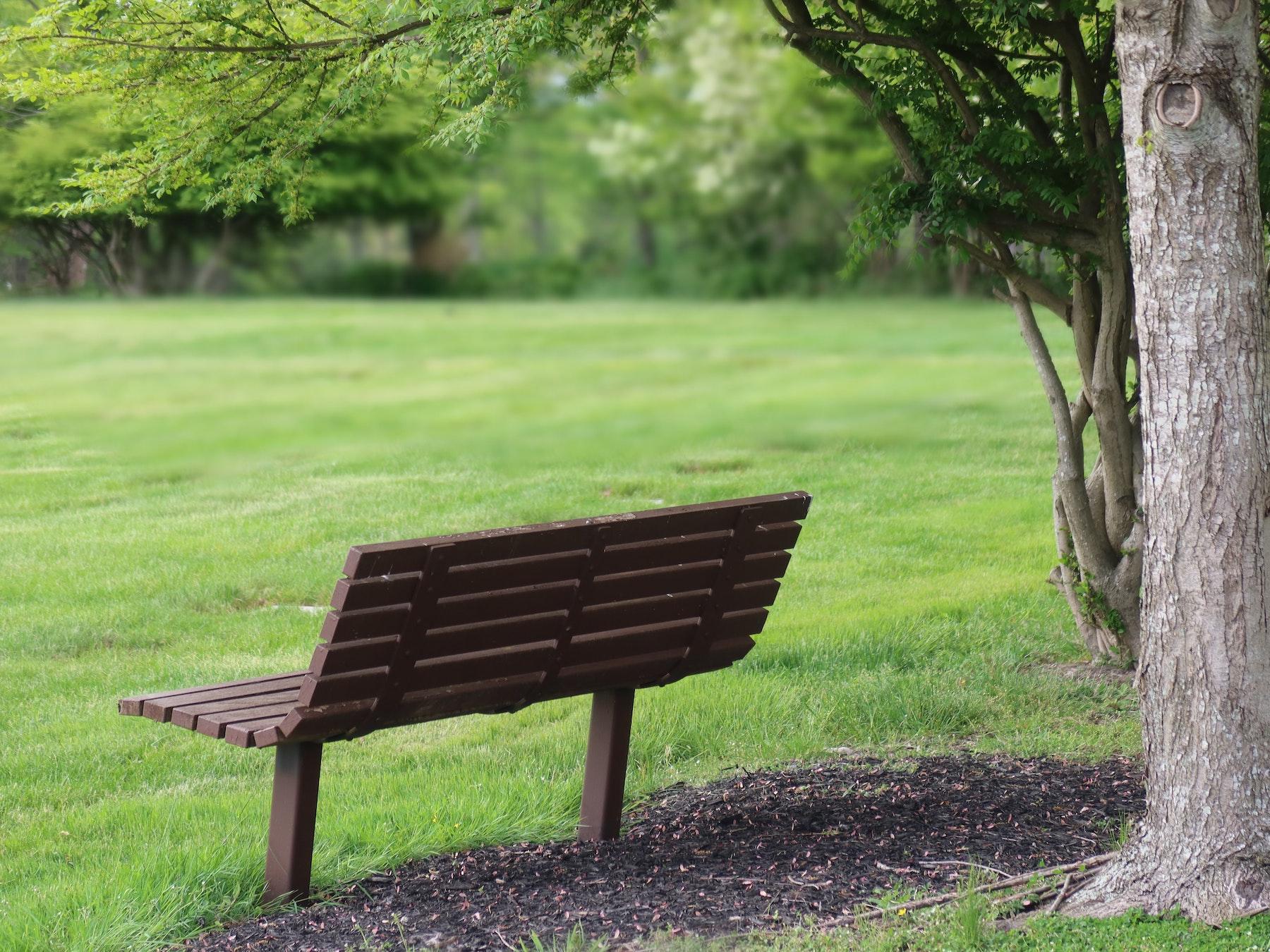 Grief After Child Loss | Parent Cue Blog