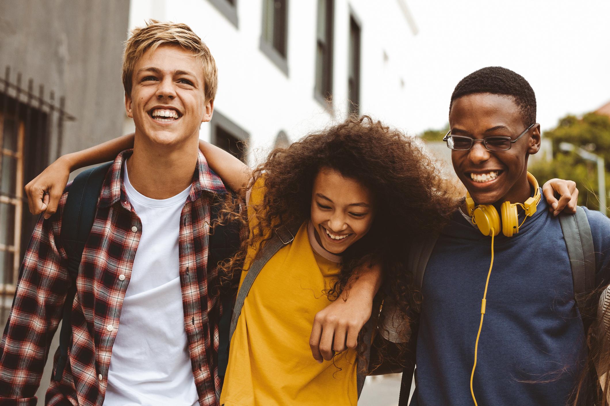 Five Ways to Help Your High Schooler Find Their Purpose   Parent Cue Blog