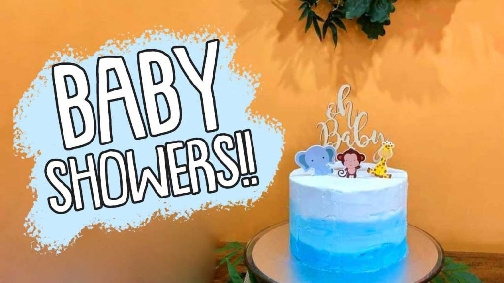 how-to-plan-a-baby-shower