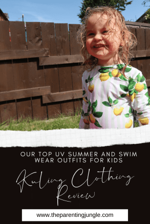 Pinterest Kuling clothes review