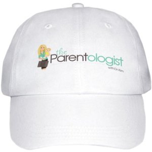Parentologist Hat
