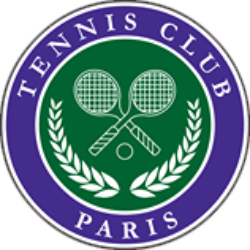 Paris Tennis Club
