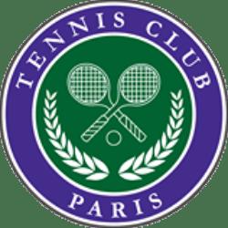 The Paris Tennis Club Weather