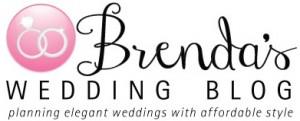 Brendas Wedding Blog