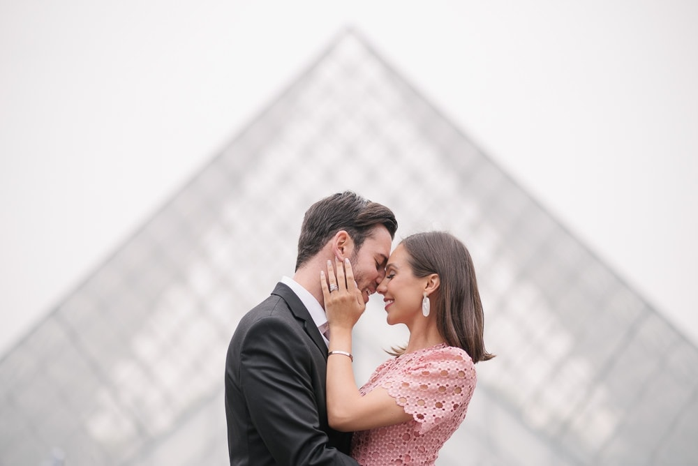 Couple Photoshoot Ideas - How to get great couple photos ...