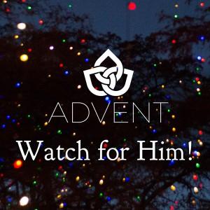 Advent14-04