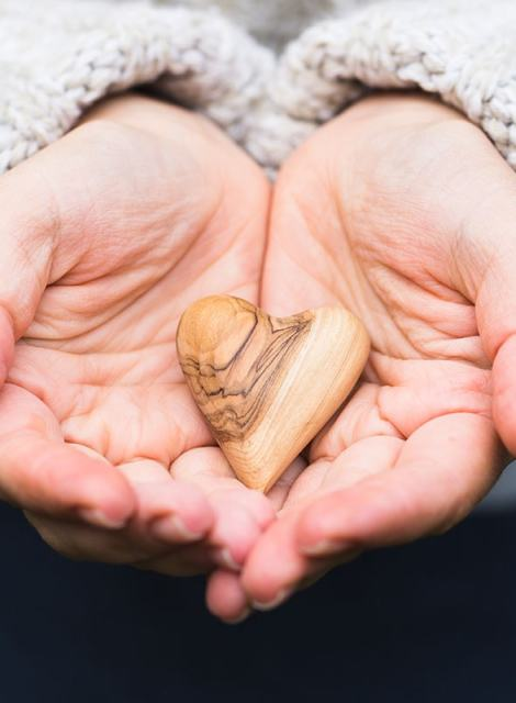 heart-in-the-hand