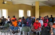 Osun Trains Defaulters of COVID-19 Safety Protocol