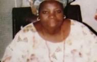 Ooni of Ife is Bereaved