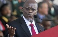 How Fasting & Prayer Saved Tanzania from COVID-19- President
