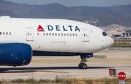 500 Delta Airline Staff Test Positive for COVID-19