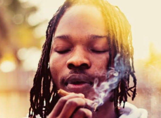 Naira Marley: FG Takes Action on Abuja Concert