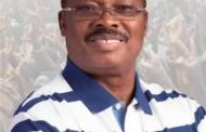Ajimobi was Very Healthy before he Embarked on a Journey of no Return- Aide