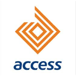 Access Bank Succumbs to Pressure, to Refund Customers