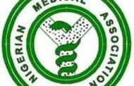 Again, Medical Doctors to go on Strike July 13