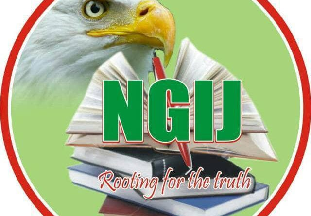 NGIJ Sets for Repositioning, to Elect New Executives