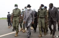 Mali: No hope in Sight as Military, ECOWAS Talks End in Deadlock