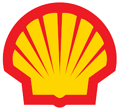 COVID-19: Shell Employees Raise N82.6m to Support Feeding in Isolation Centres