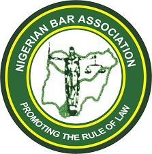 Group Floats New Nigeria Bar Association