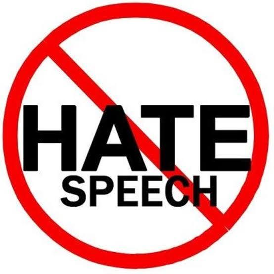 NBC Fines Nigeria Info for Alleged Hate Speech