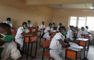 Lagos Concludes to Promote Students to New Class