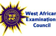 WAEC Reacts to 'Leaked' Mathematics Questions