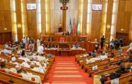 Senate Asks NTA's MD to Step aside Over Suspected N200bn Fraud