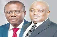 Missing Helicopters: Sanwo- Olu has a case to Answer, Lagos Lawmakers Insist