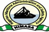 Nimasa Restates Commitment to Dockworkers' Welfare