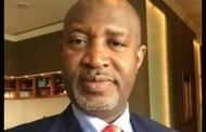Nigeria to Resume Int'l Flight
