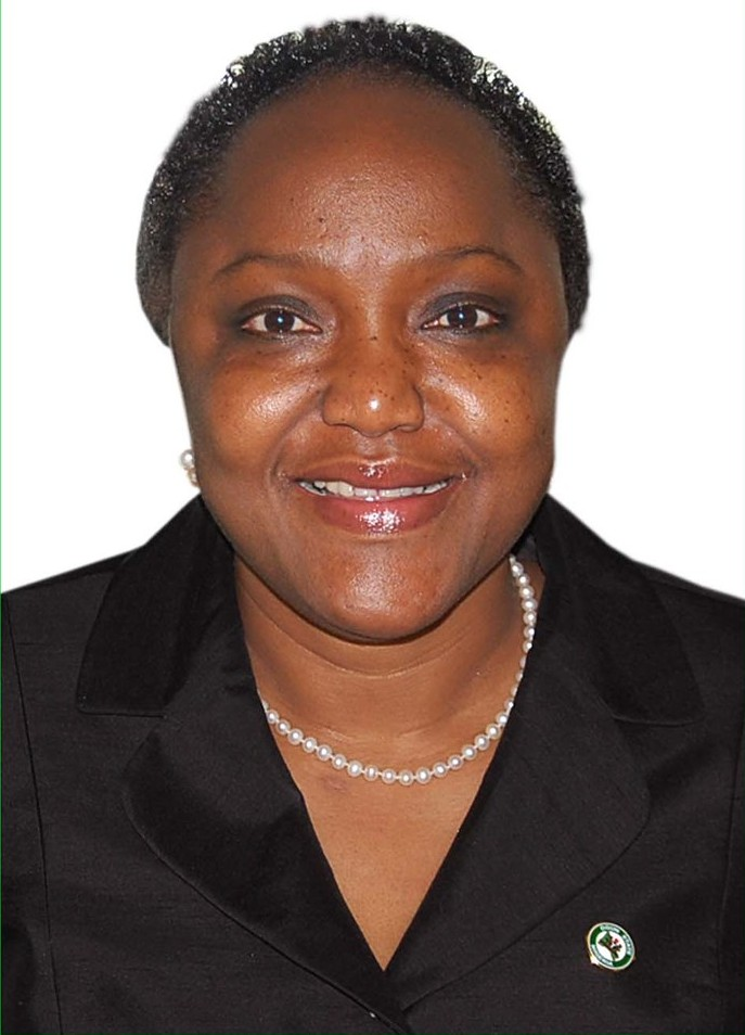 First Bank Appoints former Ogun Commissioner, Oluwande Muoyo as non-Executive Director