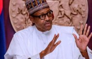 Brace up for more Fuel Increase, Buhari Tells Nigerians