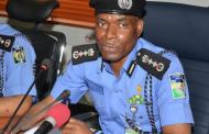 Edo Election: IGP Orders Vehicle Restrictions