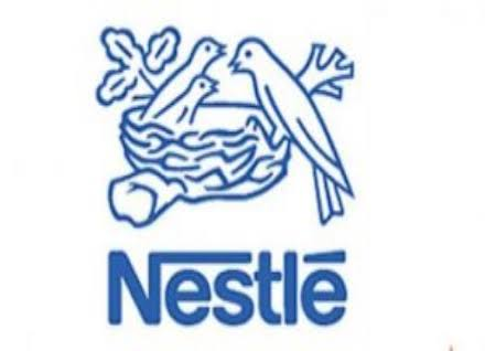 Nestle Appoints New CEO, Pledges Loyalty to Consumers